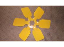 Вентилятор FS670*90F