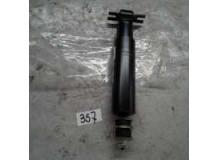Амортизатор передний gw,xk 4/2 - 11-2905020