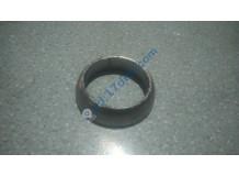 Прокладка приемной трубы (кольцо, 1.6)