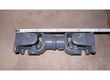 Вал карданный CDM 833 (304300d) средний/задний