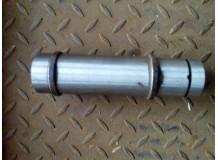 Вал привода рулевого насоса CDM 855