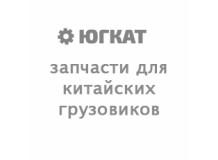 Ремень ручейковый 6PK1425 HOWO A7