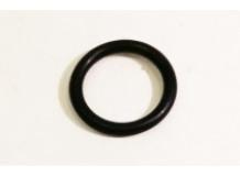 Кольцо уплотнительное форсунки Евро2 D=23 d=18