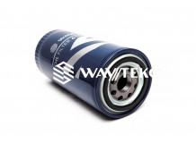 Фильтр масляный Евро2 Wayteko