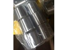 Втулка шатуна 630-1004052 (комплект 6 шт)