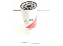 Фильтр масляный Евро3 A7