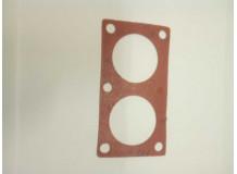 Прокладка крышки термостата (паранит) FOTON 1049A, 1069,1099