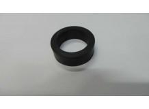 Прокладка форсунки уплотнительная (резина) FOTON 1049 A, 1069,1099