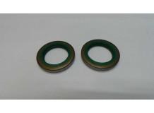 Сальник первичного вала KПП Фотон-1099 (43х63х9)