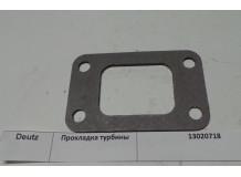 Прокладка турбокомпрессора 13020718/SP128692