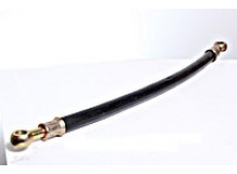 Маслопровод L=420 мм