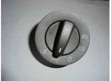 Выключатель фар A7