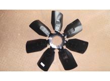 Вентилятор 40C1970/BDFSL780X125F-7-C/612600061509
