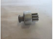 Бендикс стартера двигателя Weichai-Deutz