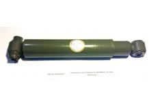Амортизатор подвески 8x4/6х4 2-я ось (малый L-480, l=380)