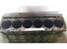 Блок цилиндров 350 л.с. CA6DL2-35