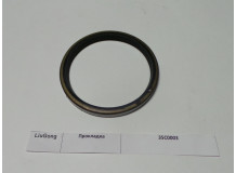 Уплотнительное кольцо 104*88*8