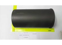 Гильза цилиндра HOWO/CDM855/Shaanxi VG1500010344